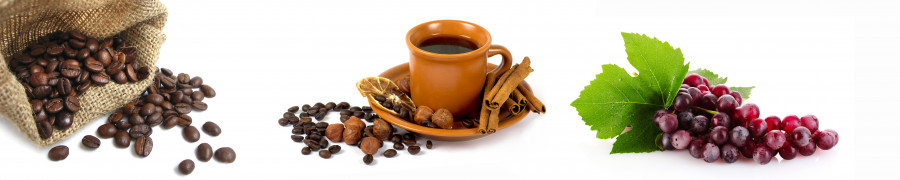 coffee-tea-068