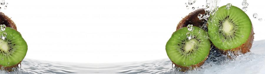 fruit-water-015
