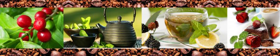 coffee-tea-059
