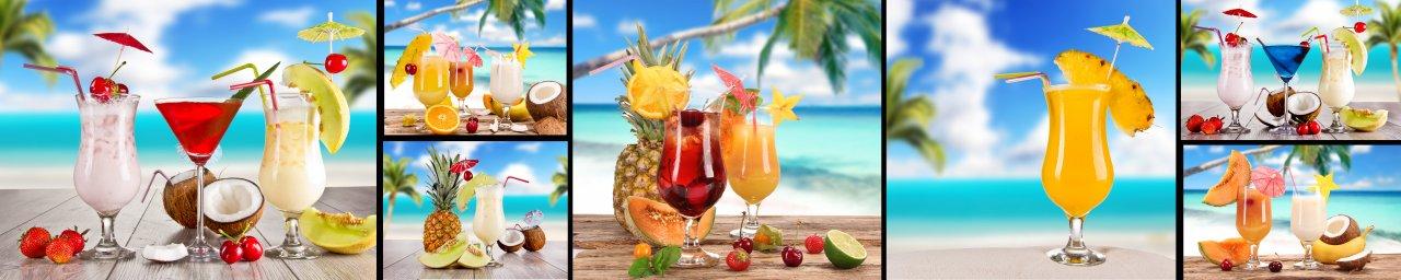 drinks-092