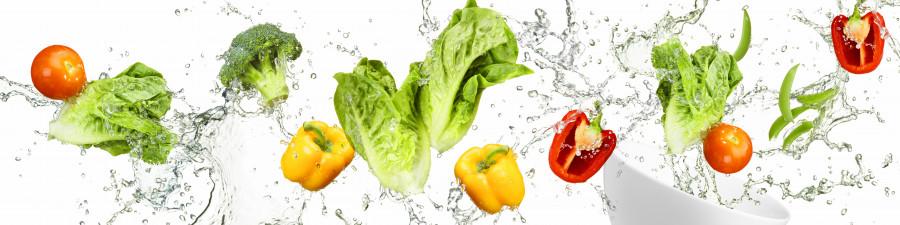 vegetables-003