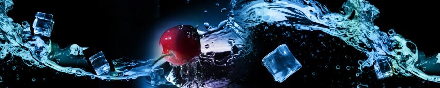 fruit-water-132