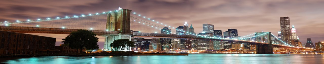 night-city-111