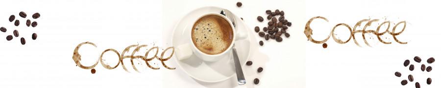 coffee-tea-080