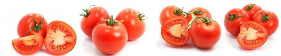 vegetables-113
