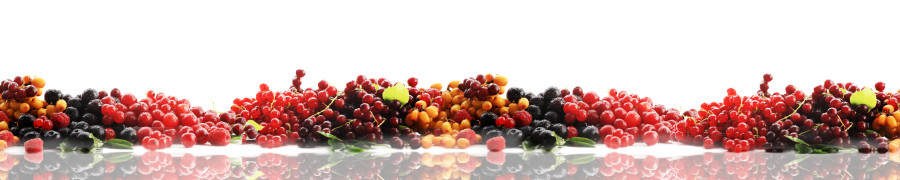 fruit-158