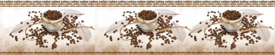 coffee-tea-074