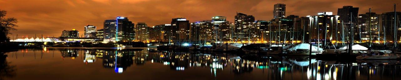 night-city-010