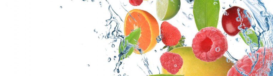 fruit-water-022