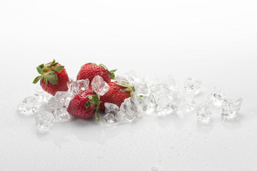 fruit-water-067