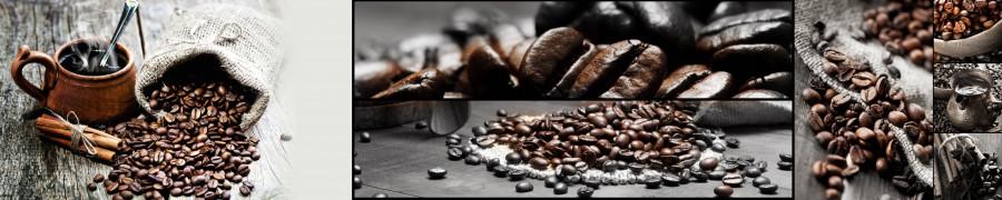 coffee-tea-123