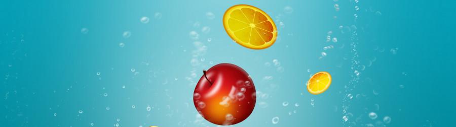 fruit-water-111