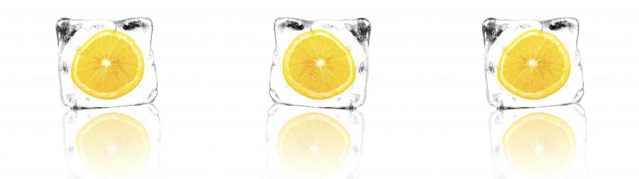 fruit-water-042