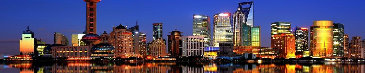 night-city-061