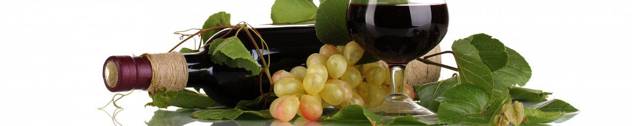wine-030