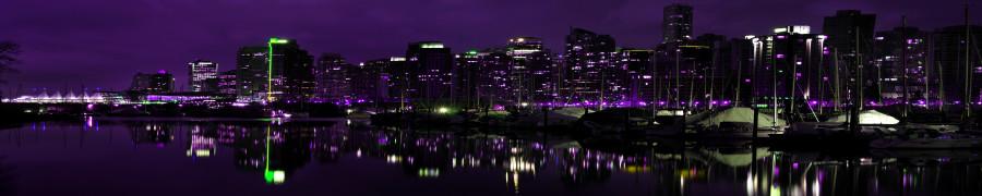 night-city-062