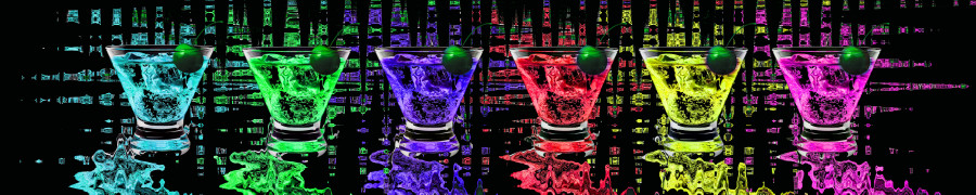 drinks-054