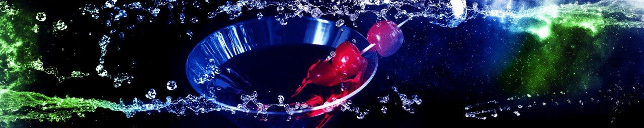 drinks-076