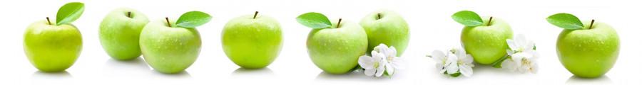 fruit-099