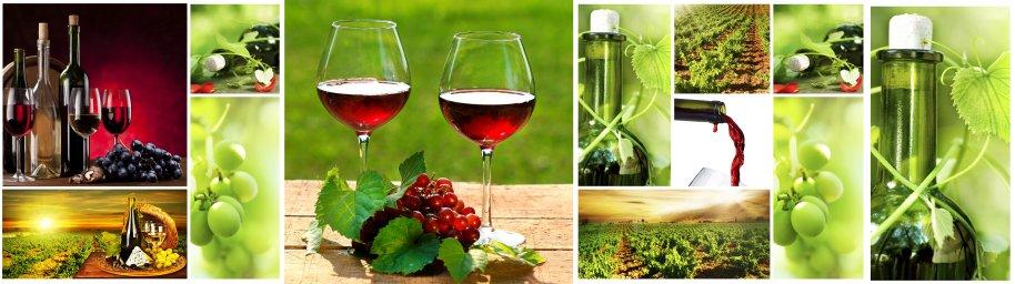 wine-045
