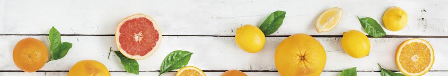 fruit-076