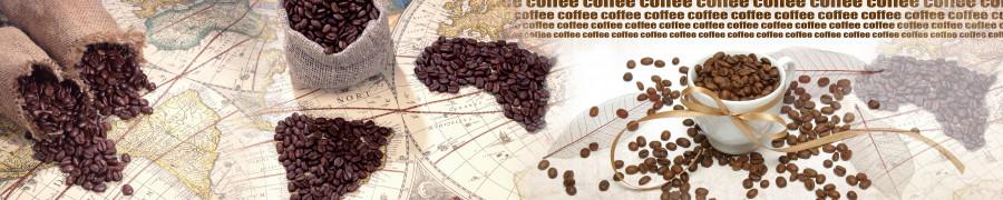 coffee-tea-049