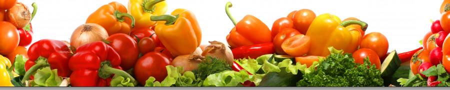 vegetables-098