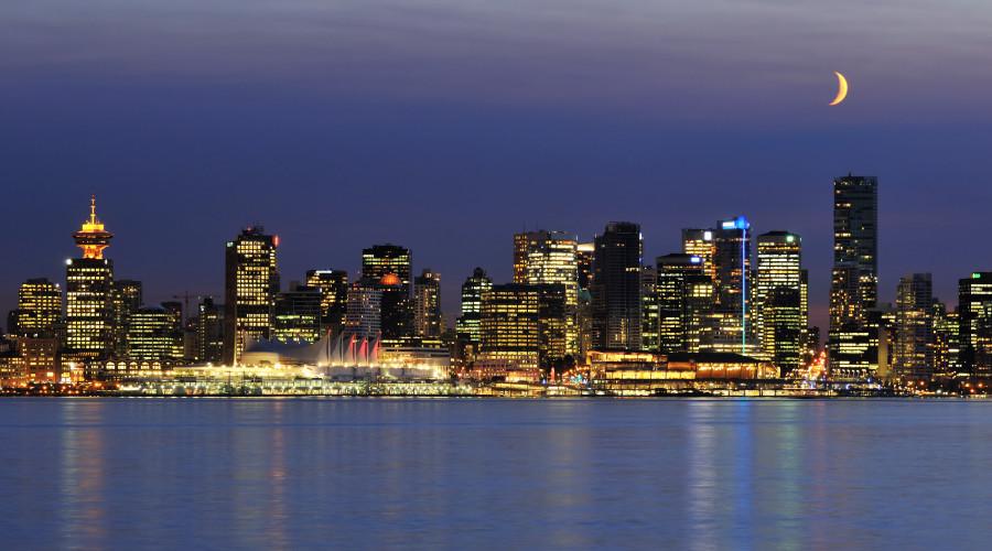 night-city-027
