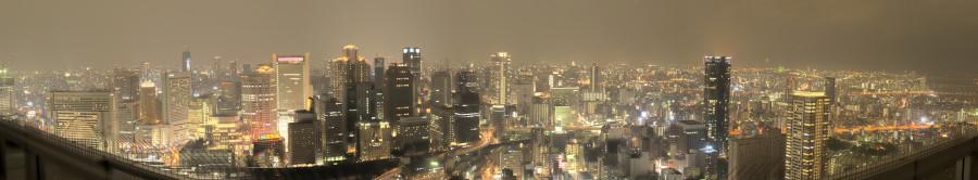 night-city-270