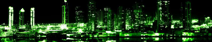 night-city-070