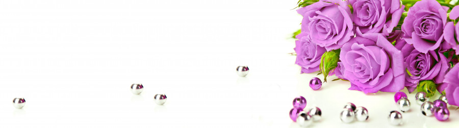 roses-030