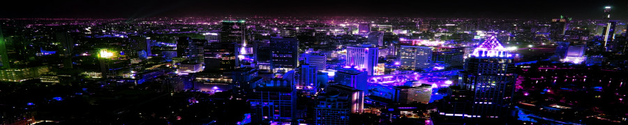night-city-245