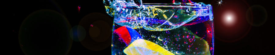 fruit-water-120