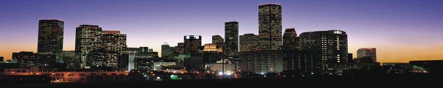 night-city-331