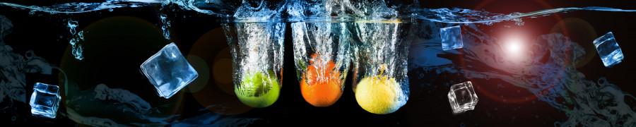 fruit-water-141