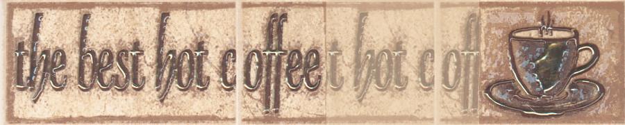 coffee-tea-078