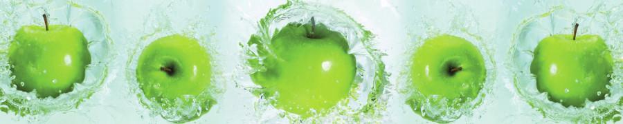 fruit-water-062