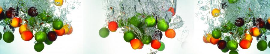 fruit-water-064