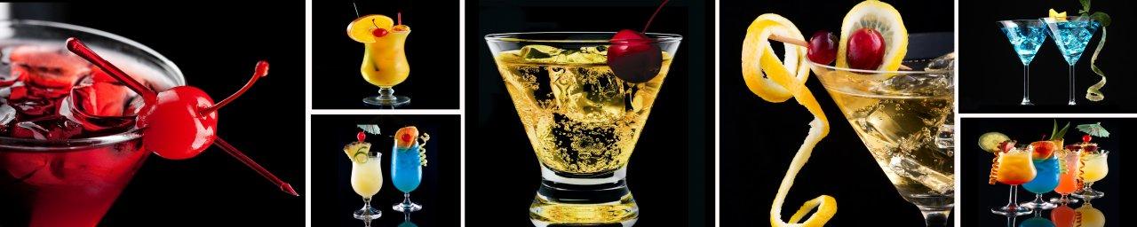 drinks-089