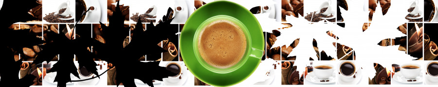 coffee-tea-114