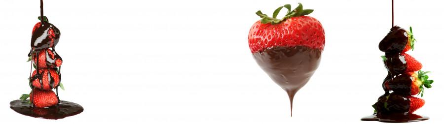 fruit-143
