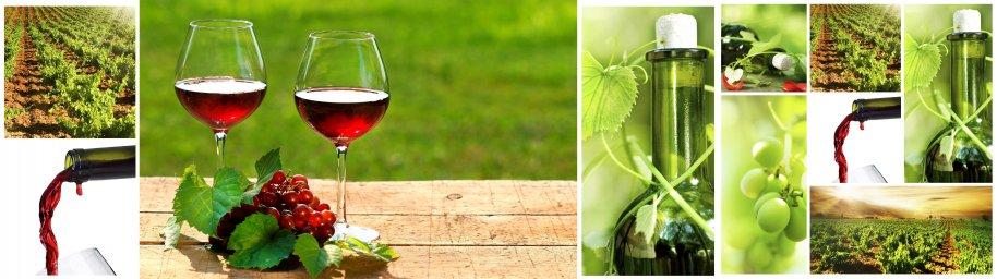 wine-001