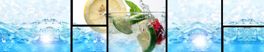 fruit-water-122