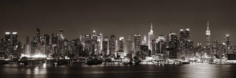 night-city-040