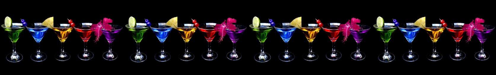 drinks-007