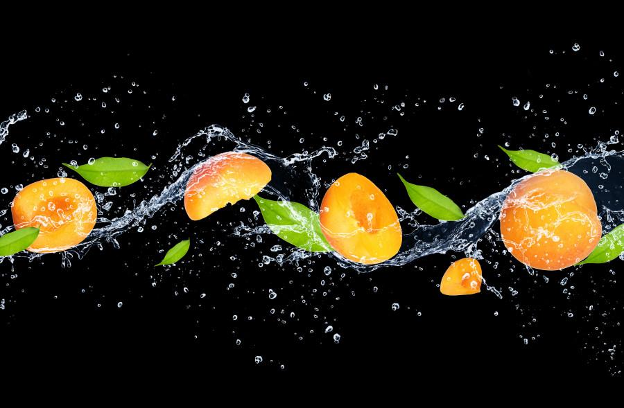 fruit-water-083