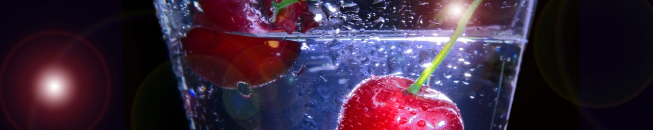 fruit-water-025