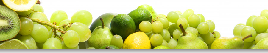 fruit-159