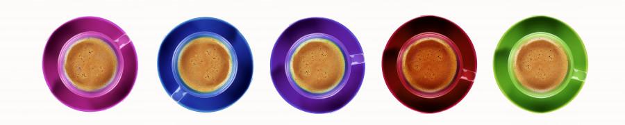 coffee-tea-112