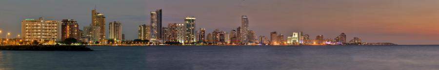 night-city-277